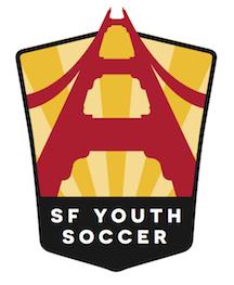 SFYS Logo Small